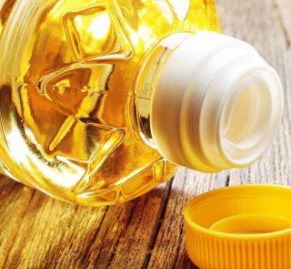 aceite-girasol-1