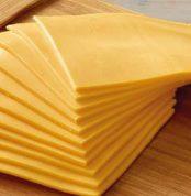 queso-cheddar-feteado